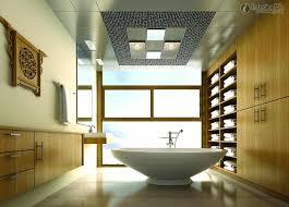 bathroom ceiling design ideas bathroom ceiling design modern bathroom ceiling lights uk 4ingo