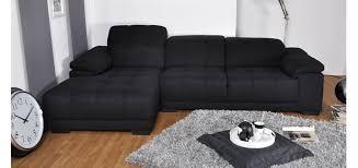 produit pour nettoyer canapé nettoyer un canapé en tissu