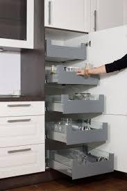 apothekerschrank k che küchenhochschränke dross küchen herbert dross gmbh