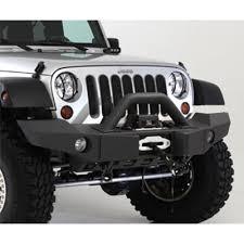 jeep aftermarket bumpers jk jeep front bumper jk winch bumper