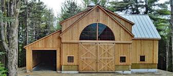 rv garages custom barns and buildings the carriage shed