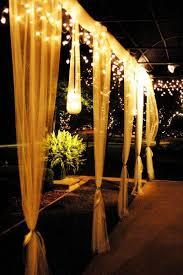 the garden wedding wedding