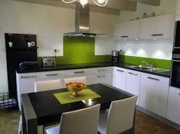 tableaux cuisine beautiful tableau cuisine vert anis photos amazing house design avec