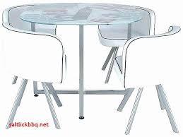 conforama siege chaise cuir blanc conforama 23 awesome siege bureau conforama