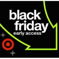 target ps4 black friday registry coupon we u0027ve got the full ace hardware ad scan for black friday 2013 at