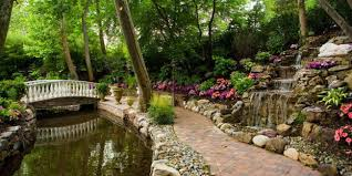 garden wedding venues nj garden wedding venues nj gardening design