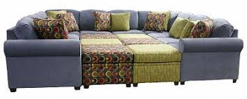 Dr Pitt Sofa Create Your Own Custom Upholstered Furniture And Sectional Sofas