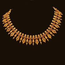 red gold jewelry necklace images 2240 best necklace images american indian jewelry jpg