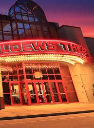 Amc Theatres Amc Loews Cherry Hill 24 Cherry Hill New Jersey 08002 Amc