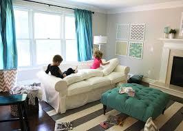 livingroom makeovers 30 day living room makeover i nap time
