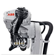 100 abb robot program manual parallel robot 4 axis 3 axis