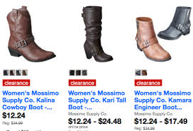 target s boots target com 10 shoe clearance s mossimo boots