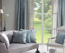 d decor furnishings decorating ideas