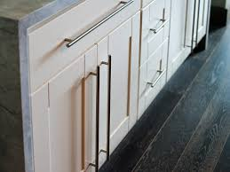 Kitchen Cabinets California Furnitures Appealing Cabinetstogo For Bathroom Or Kitchen