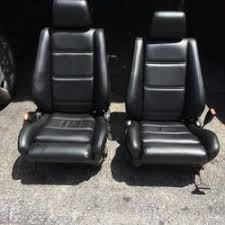 Upholstery Repair Miami Ranger Seat Covers 16 Photos Auto Upholstery 3598 Sw 8th St
