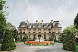 saint james paris relais u0026 chateaux paris 16th