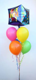 balloon delivery lafayette indiana balloon bouquets balloon bouquet balloon delivery balloon decor