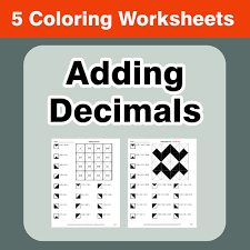 y4 y5 money differentiated worksheets u0026 activities including