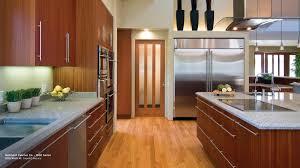 modern furniture boca raton contemporary u0026 modern image gallery kitchen solvers of boca