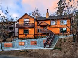 2 Bedroom Wendy House For Sale Big Bear City Real Estate Big Bear City Ca Homes For Sale Zillow