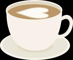 Cute Coffee Cups Cartoon Coffee Cliparts Cliparts Zone