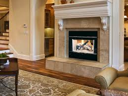 Fireplace With Blower by Wood Burning Fireplace Inserts With Blower Beautiful Wood