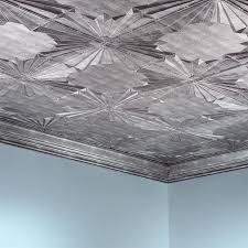 Tile Idea Lowes Ceiling Tiles Ceiling Tiles Home Depot 2x4 Drop