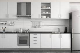 kitchen kitchen cabinetry cost dark ikea kitchen cabinets cost