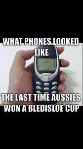 Funny Blow Job Meme - new zealand memes home facebook
