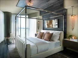 bedroom room lights modern bedroom lamps room lamps bedroom grey