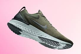 Nike React nike odyssey react april 2018 release info justfreshkicks