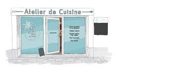 cours de cuisine beziers accueil cocottes gourmandescocottes gourmandes traiteur chef à