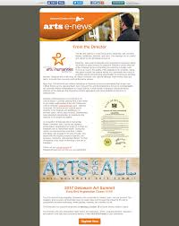 Signing A Business Letter by Arts E News U2013 October 2017 Delaware Division Of The Arts State