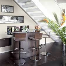 home mini bar design under staircase brightchat co