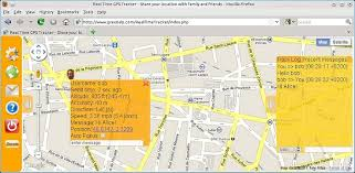 gps tracker android best free gps tracking apps for android