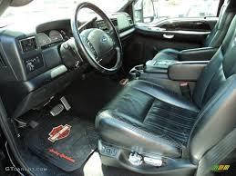 2006 ford f250 harley davidson black interior 2004 ford f250 duty harley davidson crew cab