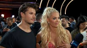 Hit The Floor Controversy Dance - erika jayne opens up about real housewives of beverly hills