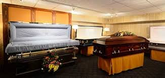 Funeral Home Interiors by Funeral Home In Birdsboro Pa Dengler Funeral Home Inc