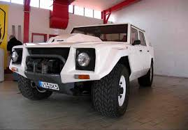 1986 lamborghini lm002 related infomation specifications weili
