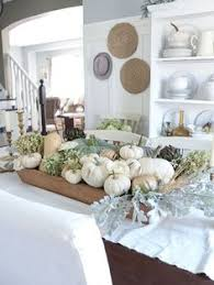 Home Decor Centerpieces 17 Easy Fall Home Décor Ideas Fall Home Decor Your Hair And