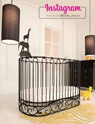baby cribs design oval cribs for babies 64 with oval cribs for