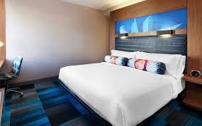 Bedroom Express Furniture Row Furniture Oak Express Bar Stools Bedroom Expressions Locations