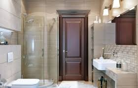small bathroom lighting ideas tags bathroom lighting design