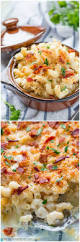ina garten mac and cheese the 25 best mac cheese ideas on pinterest mac and cheese