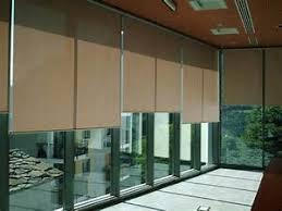 tendaggi per ufficio tende per ufficio udine tende ufficio casamia idea di immagine