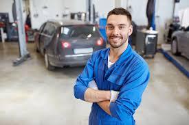 Auto Shop Plans Technician Compensation Plans U2013 What U0027s Best For Your Shop Cbt