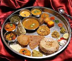 jodhpur cuisine top 4 places in jodhpur travels and stories