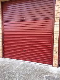red floor paint garage best way to clean epoxy floors concrete garage floor