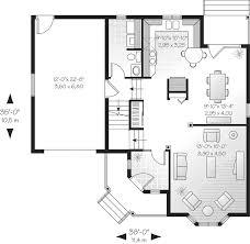 manheim park victorian home plan 032d 0545 house plans and more