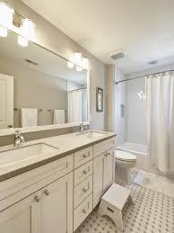 Best KitchenBath Ideas Images On Pinterest Bathroom Ideas - Home depot bathroom designs